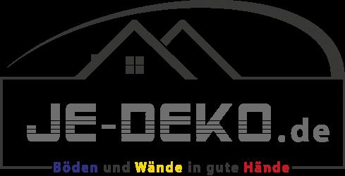 JE-DEKO